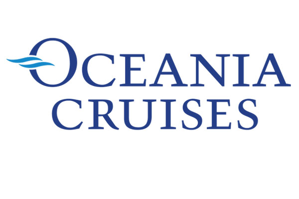 Oceania expects Britons to replace Americans on ex-UK cruises