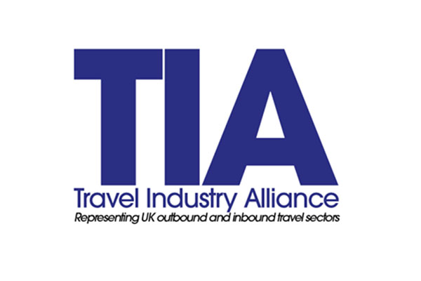 Nine associations join to form Travel Industry Alliance