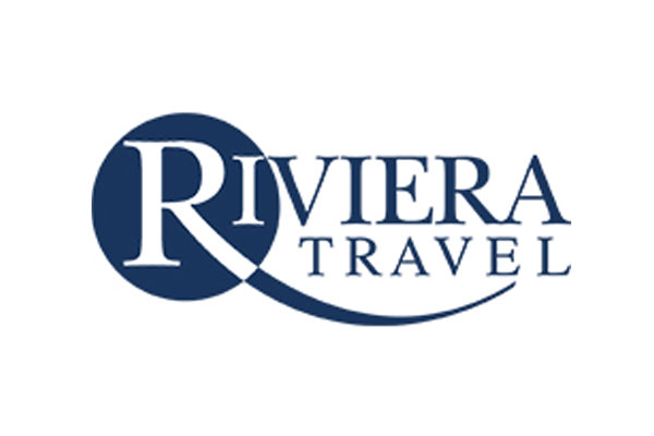 Riviera Travel extends flexible booking promise