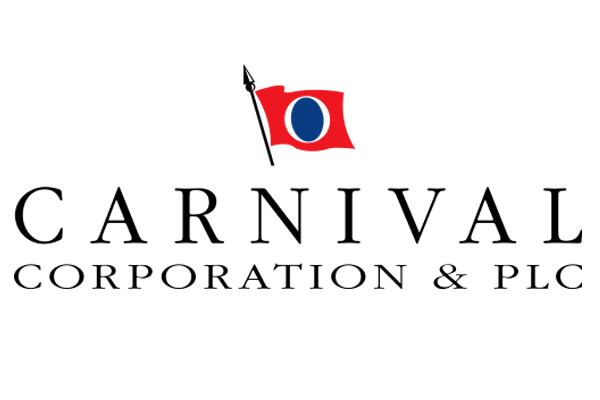 Carnival launches $1bn share offering