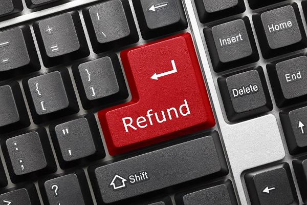 Operators, agents, OTAs urge 'enforce law' on airline refunds